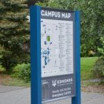 Metal Signs map directory wayfinding outdoor post panel 300x206 150x150